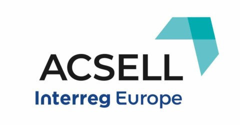 Collaboration with the ACSELL project – Adaptation of SCIROCCO Maturity Model for Integrated Care
