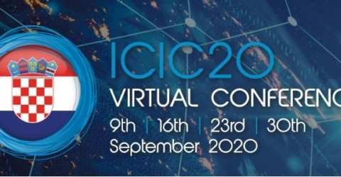 International Foundation for Integrated Care  Virtual Conference 2020