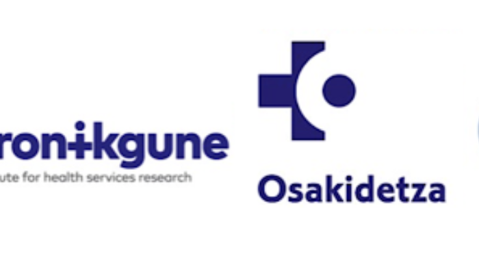 Implementation of Electronic Health Records (EHR) in the Basque Country - knowledge exchange webinar with OptiMedis