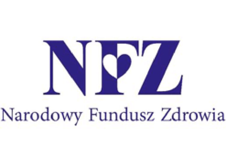 National Health Fund, Poland