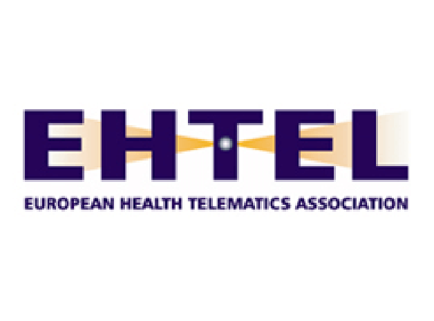European Health Telematics Association