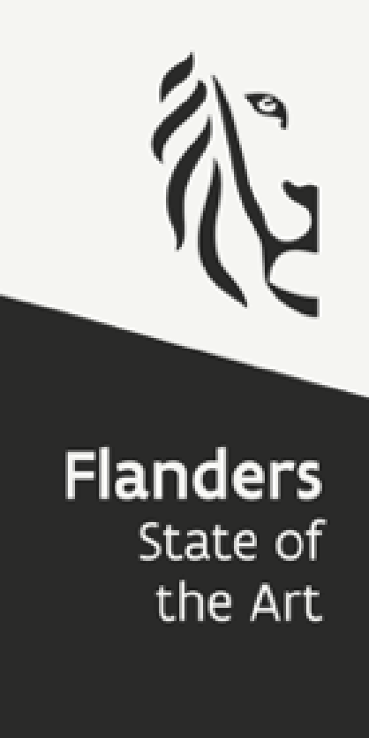 The Flanders Agency for Care and Health