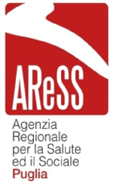 Puglia Regional Agency for Health and  Social Care