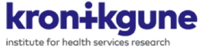 Kronikgune – Institute for Health Services Research