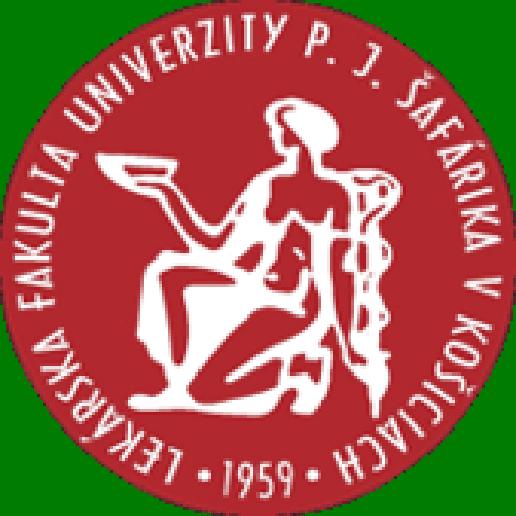 Pavol Jozef Safarika University in Košice