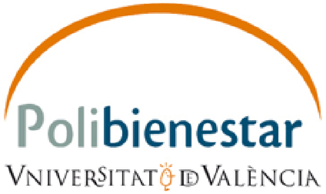 Polibienestar Research Institute - University of Valencia